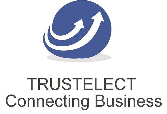 Boutique Trustelect
